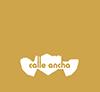 Pilates Albacete | Estudio de Pilates en Calle Ancha Albacete